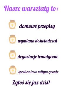 przetwory_tył