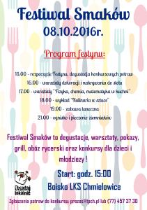 festiwal_plakat1