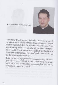 Tomek (1)